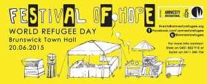festival of hope big
